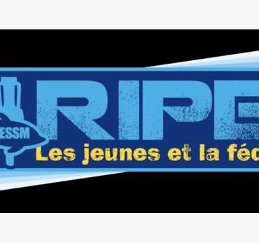 CNPV-actu-2019-ripe-2019